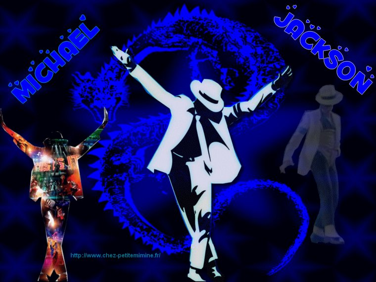 facebook fan de mj