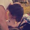 Azula-BBL