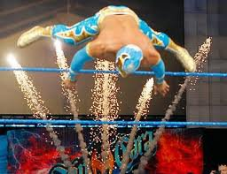 sin cara vs sin cara hell in a cell 2011