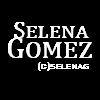 SelenaG