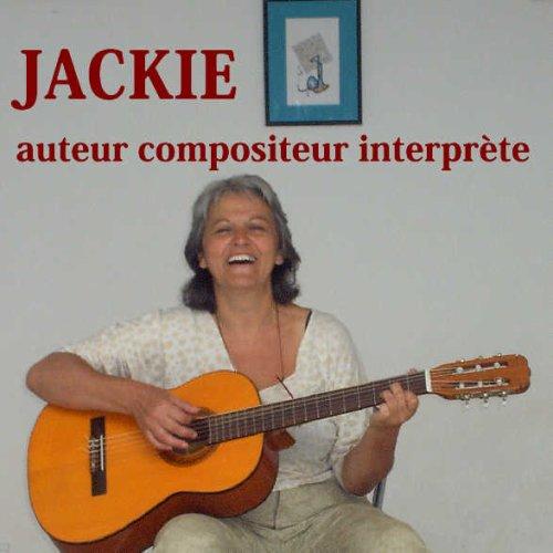 Jackie chante Jackie