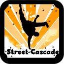 Photo de street-cascade