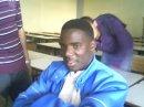 Photo de bobo2004