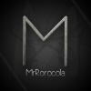 Mrrorocola