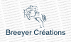 BreeyerCreations