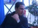 Photo de SAIF008