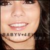 babyv4ever