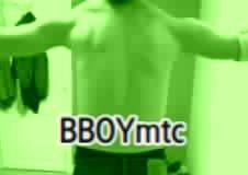 ***BBOYMALT-C***