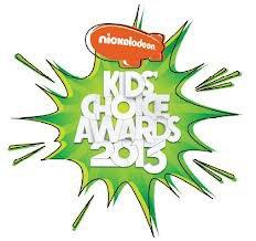 VOTE ! Kids' Choice Awards