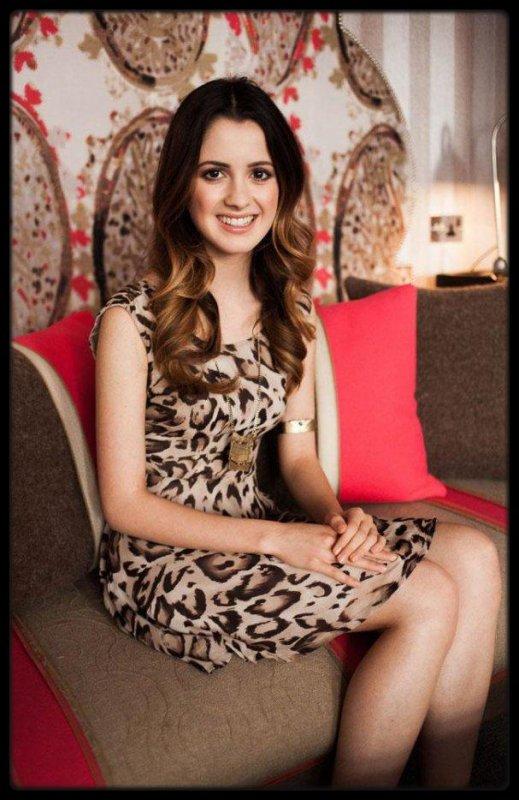 Laura Marano : Elle est trop jolie