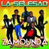 DEEJAY_ROM_La Selesao ZAMOUNDA VS Coupé Decalé ( Maxii 2012 )!! (2012)