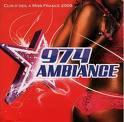 DEEJAY_ROM_Ambiance kuduro mix VS Ambiance mix Zouk chirée (2012)
