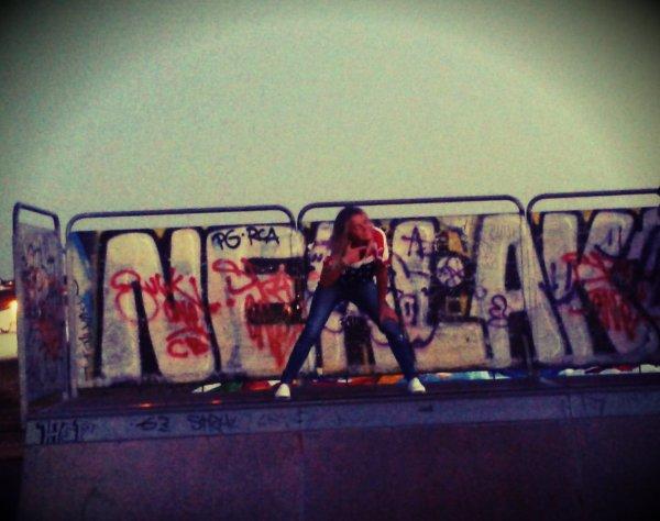 Vivre..♥