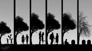 L'amour.♥