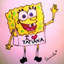 Photo de tatiana-luxury