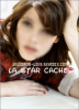 Jeu n°3 -> La star caché(e)