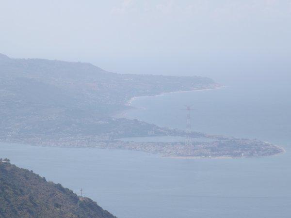 samedi 11 août 2012 14:36 (Sicilia)