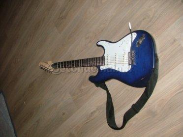 I love Rock!!!!<3