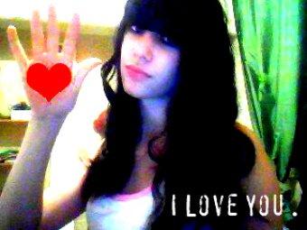 Mon Amour Ces Photos sont  Pour toi (l)