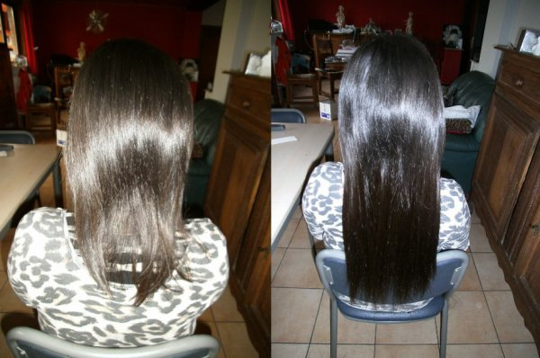 - ♥ Extensions ♥ -