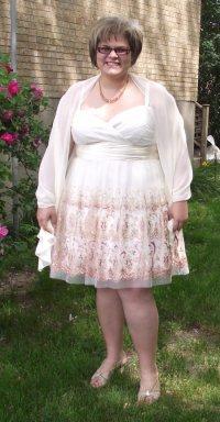 Bal, 22 juin 2011