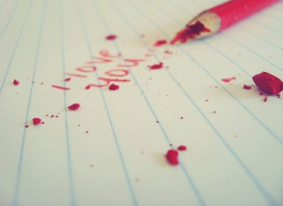 Jt'aime ♥