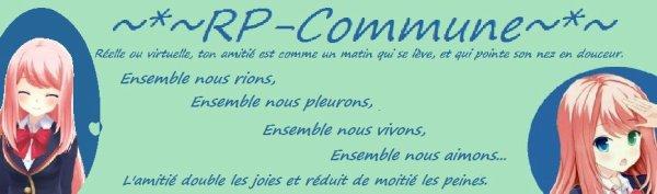 pour rp-commune