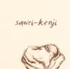 sawri-kenji