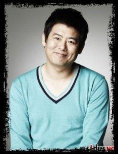 Seong Dong Il