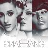 Jessie J,Ariana Grande & Nicki Minja - Bang Bang