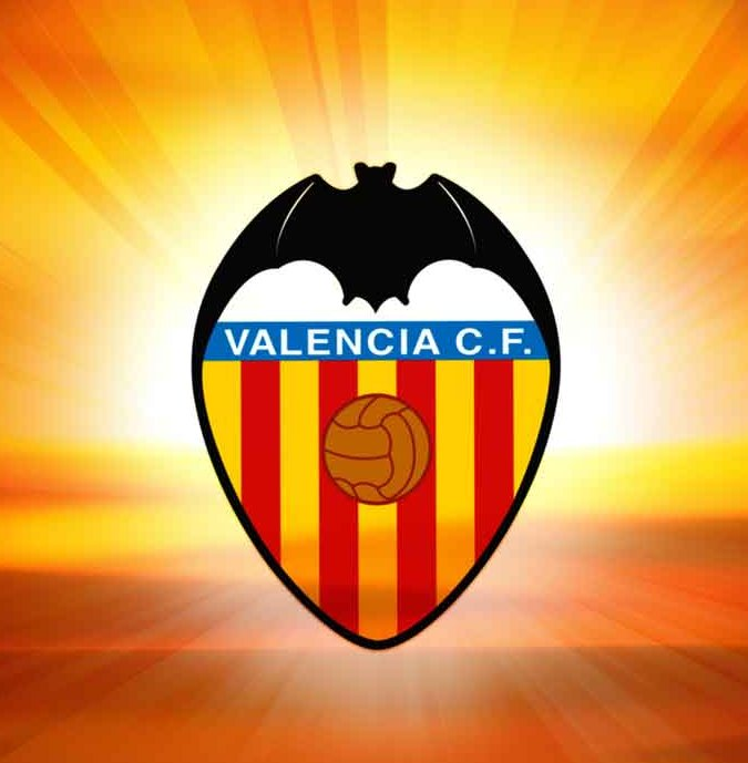 Blog de AMUNT-VALENCIA-CF