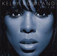 Kelly Rowland - Work It Man Feat. Lil Play (2011)