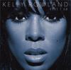 Kelly Rowland - Turn It Up