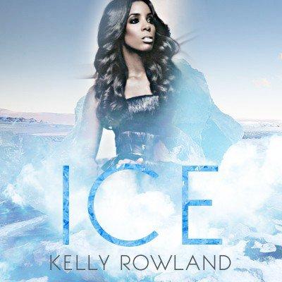 Kelly Rowland f/ Lil Wayne – 'Ice' (2012)