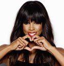 Photo de Kelly-Rowland-The-Diva