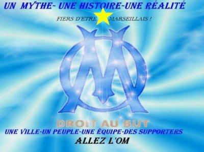 ★ Marseille ★