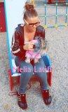 Photo de Melia-M
