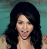 Sourceof-Selena
