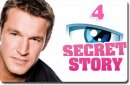 Photo de SecretStory4-News