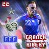 Photo de fr4nck-riibery