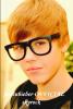 justinbieber-OFF1CIAL