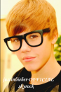 Photo de justinbieber-OFF1CIAL