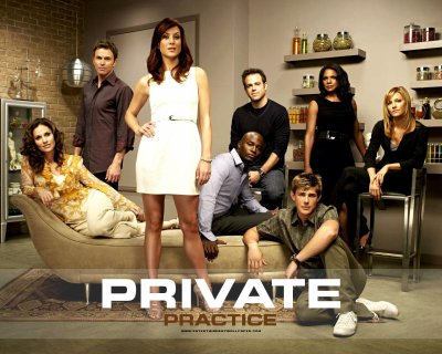 xPrivate-Practice.