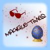 Magique-Times