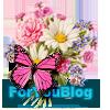 ForYouBlog