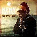 Vie D'artiste de Keny Arkana sur Skyrock