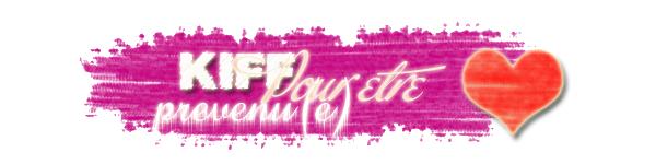 Shimmy tour 2011/2012 : Nouvelles dates