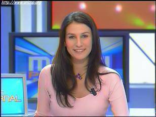 Marie Drucker Joker Journaux Du W E Sur France 2 Les Presentateurs Des Journaux Televises