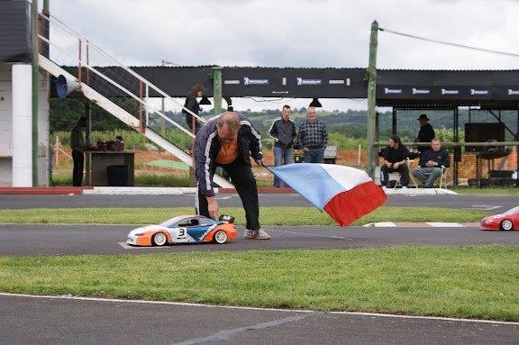 Montlucon 2012 3