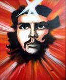 Photo de Communista